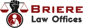 Briere Law Offices